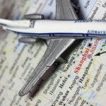 Полеты деловой авиации в Бангкок: нюансы приземления