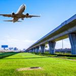Бизнес авиация в Таиланде: получение разрешений