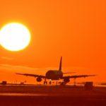 Преимущества индивидуальных рейсов