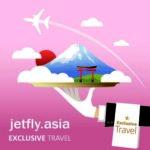 Полеты деловой авиации в Джакарту: выбираем оптимальный аэропорт