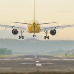 Крупнейшие аэропорты Азии