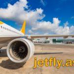 Бизнес авиация в Гонконге: отели, местный транспорт и безопасность