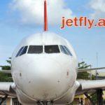 Куала-Лумпур: какой аэропорт выбрать при полете на частном самолете