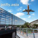 Транзит частной авиации через Малайзию: аэропорты и нюансы местности