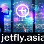 Бизнес авиация во Вьетнаме: таможня, документация и наземное обслуживание