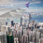 Стоимость частных перелетов в Азии