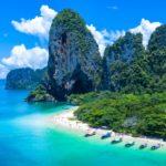 Медицинская репатриация из Таиланда