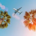 Як отримати задоволення від польоту в екзотичні країни?