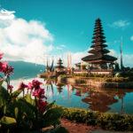 Духовне життя Індонезії